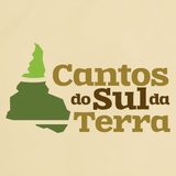 Cantos do Sul da Terra - 24/3/17