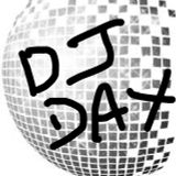 #djdAx  - OLD BUggERS - DeUX