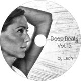 Deep Beats Vol. 15