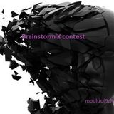 brainstorm'x contest