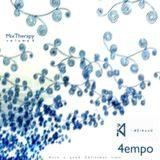 MixTherapy # 4 - Tempo -