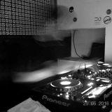 Sterak Sessions 2016 - Programa 20 (Sterak - Acid House)