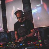 DJ CASPA - UNDERGROUND SESSIONS- 14.1.18