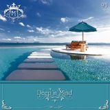 Deep in Mind Vol.93 By Manu DC