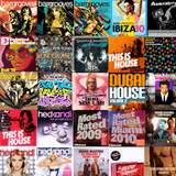 Dance 2010 Mix No. 2