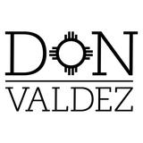 Don Valdez - Exclusive Mixtape