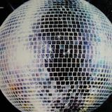 dj's Pirumov & Chagin - Live at Leveldva  (29.01.17)
