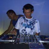 Ylles - Goaudok Progressive Night Mix