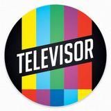 Perfect Havoc: Televisor Guest Mix (04/11/2013)