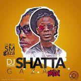 DJ MANNI SHATTA - GAZA MIX