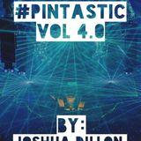 #Pintastic Vol.4
