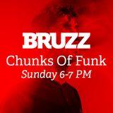 Chunks of Funk - 14.06.2018