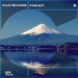227: SERi (Shizuoka, Japan) Exclusive DJ Mix