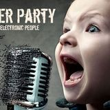 The 3nd - Tribecore to Frenchcore mix @ le détour - Crazy Summer Party - 21/06/2013
