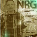 Matt Pincer - NRG 044