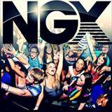 NEW YEAR'S EVE (NYE) 2K15 LIVE - NGXEMA
