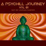 A Psychill journey Vol 01