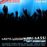 Beats Breaks Bleeps & Bass vol 3 - Part 1 : Saturday night