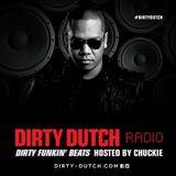 Chuckie  -  Dirty Dutch Radio 078  - 19-Nov-2014