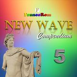 New Wave Compendium 5