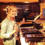 ETEPETETE @ Digital Konfusion Mixshow @ FM4