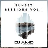 Sunset Sessions Vol. 1