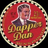 Dj Skip - Dapper