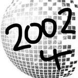 #djdAx 2002-4