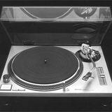 DJ Noize - DMC World Champ - Live @ Sound Factory, Plymouth U.K. Pt.3