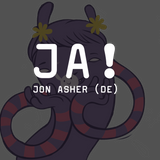 Christmas with DOOR! exclusive set by Jon Asher (DE)