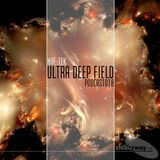 Ultra Deep Field Podcast #018 - mixed by nae:tek