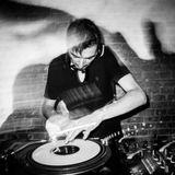 UMWELT DJ SET @ DISCIPLINE // 27.11.2015