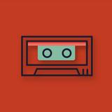Daan Hendriks - NL Hip-Hop Mixtape - (Boef) #6