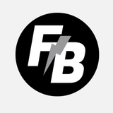 Flash Mix #1