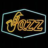 Jazz Selection - June 2018