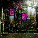 May Mc Laren - (Mc Laren's in da Trash!) | April 27th, 2012
