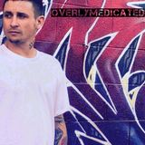 OverlyMedicated_2016_MIX