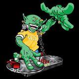 Tunz Muzic Gremlin Radio Show 5-31-07 (Mooch, Chase B. and Digital)