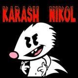 karash nikol.la RMix Tape(WWhiphop 2003)