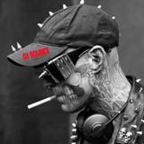 PHOTOGRAPH VS SHADES ON - 2016.01.23 - 11:03:49 PM - DJ SOUNES