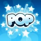 HOUSE & POP OLD VOL 1