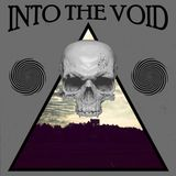 Into The Void #129