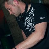 Party-Progressive-Electro-Mix - Andreas Linden in the Mix 09062014