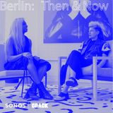 Berlin Then & Now Podcast: Peaches and Lotic