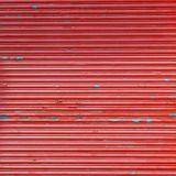 Discotraxx: Mixtape #2