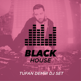 Desibel DJ Sets: House (mixed by Tufan Demir)