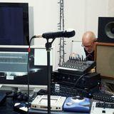 21st Century Brian Eno