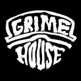 Grimehouse 5fm Ultimix November