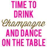Primero - The Champagne Room Livemix