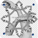 P R O P A G A T E - MIX BY KINLAW FOR STOCK71